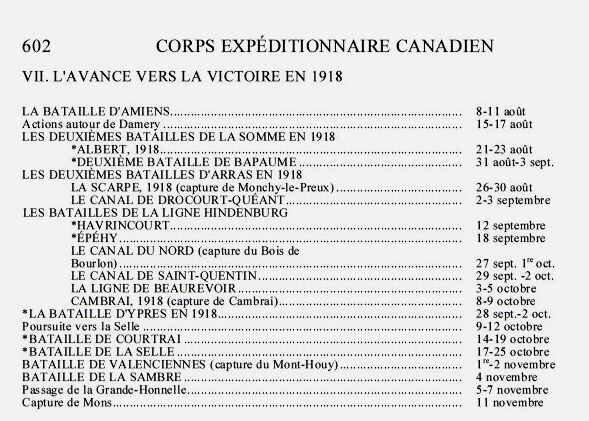 Batailles canadien3