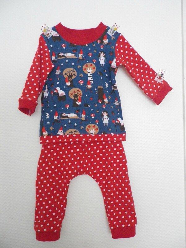 Pyjama de nain 002