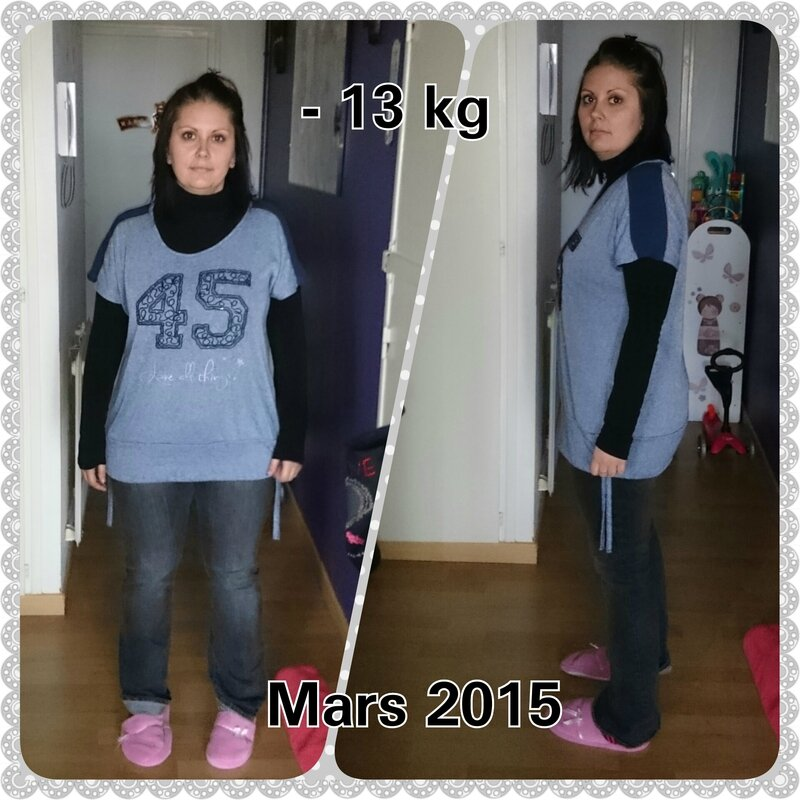 PhotoGrid_1443122567336