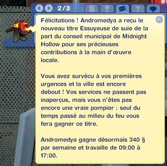 Screenshot-951-1