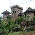 Guyane - CACAO