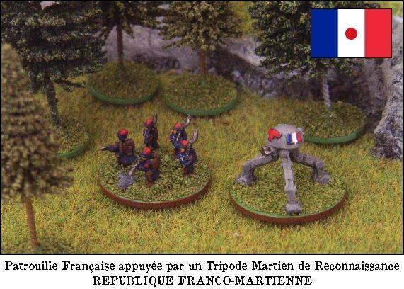 patrouille_reconnaissance_02