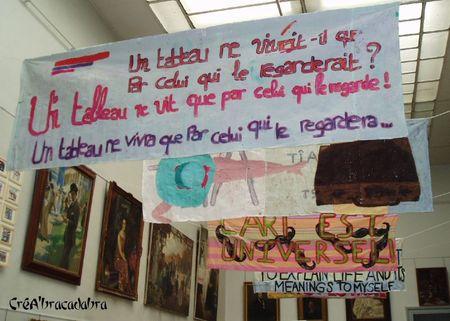 MuseeArt (5)