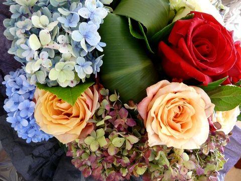 Bouquet_pai_mae