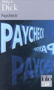 Paycheck_et_autres_r_cits