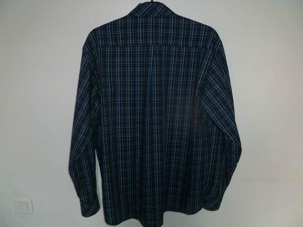 chemise bleue_08