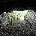 Brennilis 07 m (Large)