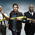 Brooklyn nine-nine (2013/2014 season pilot)