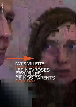 affiche_Les_nevroses_sexuelles