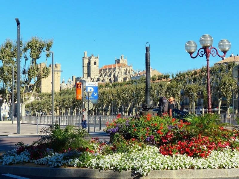 Narbonne 1