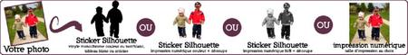 stickers-personnalises-avec-vos-photos_invert