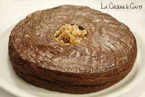 galette_feuillete_chocolat_frangipane_cognac_marron_glace