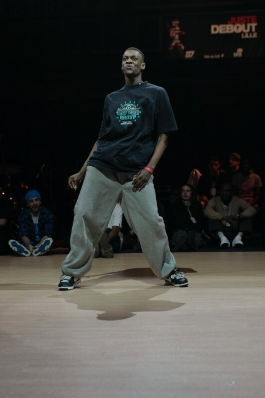 JusteDebout-StSauveur-MFW-2009-603