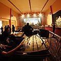 Ambiance-GrandBazarFestival-LeNouvion-2013-125