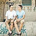 Loi du retour et droits des minorités sexuelles en israël (2)