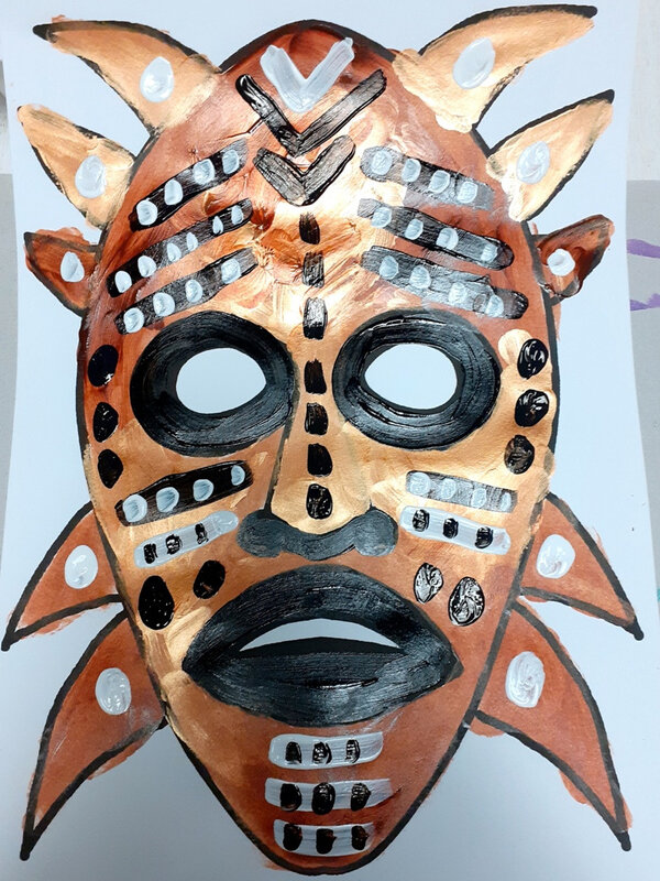 354-MASQUES-Masques africains (56)