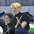 Olivier schoenfelder, des premiers pas de patinage aux jo de salt lake city de 2002