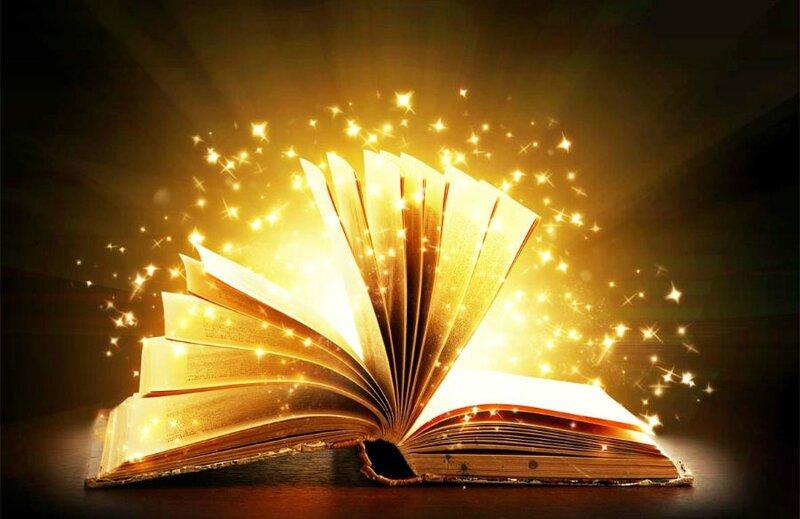 livres (2)
