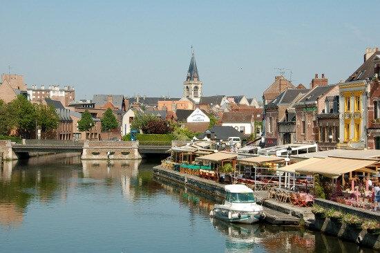 1314510-Amiens