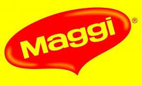 """Résultat de recherche d'images pour """"maggi"""""""