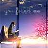 you_found_me_copy