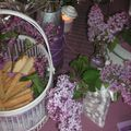 table lilas 015