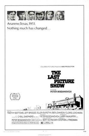 affiche-La-Derniere-seance-The-Last-Picture-Show-1971-2