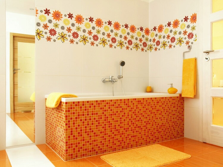 salle-de-bain-orange-Photographee_eu-70162