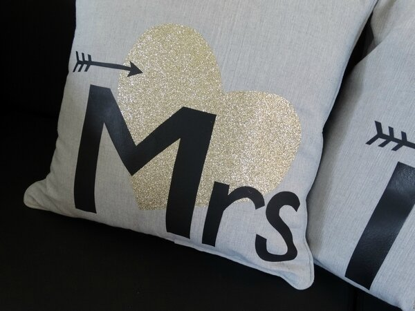 Customisation_Coussins_Mr