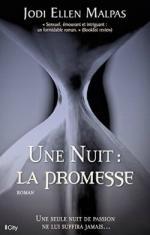 une-nuit,-tome-1---la-promise-573795-250-400
