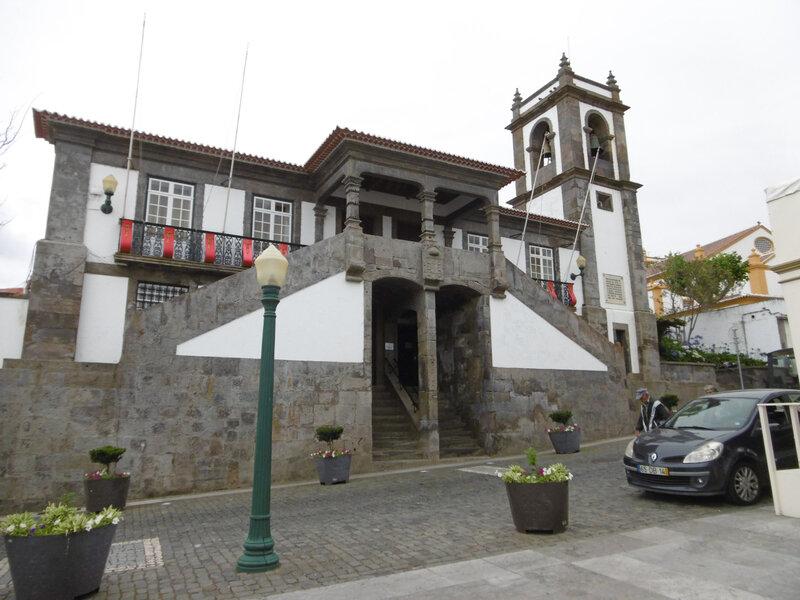 Terceira (104)