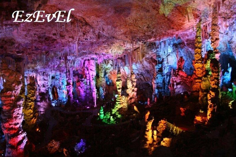 grotte salamandre_11_EzEvEl