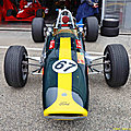 Lotus 49 F1 'look alike'_06 - 1967 [UK] HL_GF
