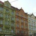 Prague 005
