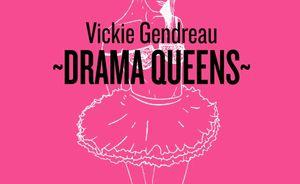 drama_queens_tt
