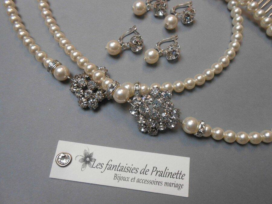 bijoux-mariage-parure-nissima-et-peignes-mariage-feuilles-2