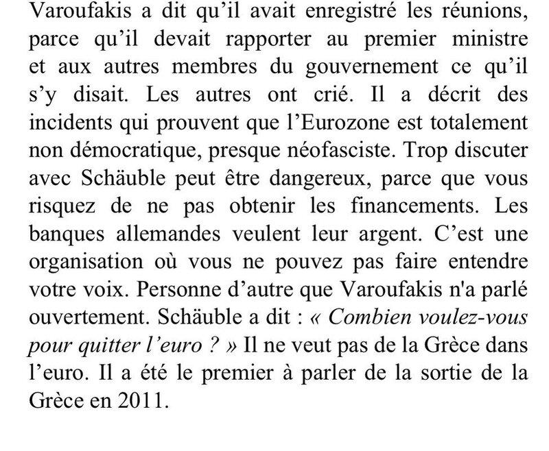 Varoufakis_Schauble