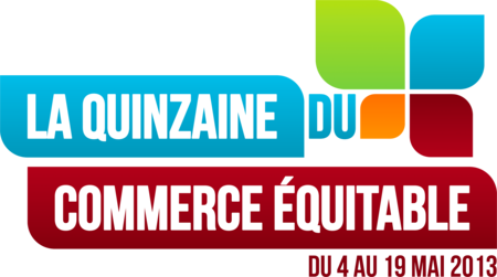 logo_qce_hd