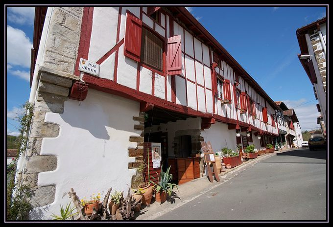 090413-bastide_clairence-006