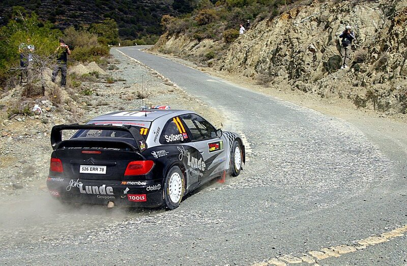 1280px-Petter_Solberg_-_2009_Cyprus_Rally_3