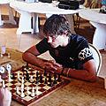 Les Arcs Rapide A (25) Alexandre Quere