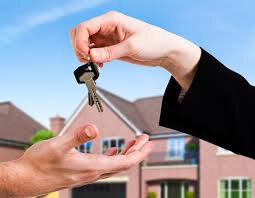 Las ventajas de un préstamo personal sin comprobante
