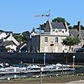 Bretagne plein sud