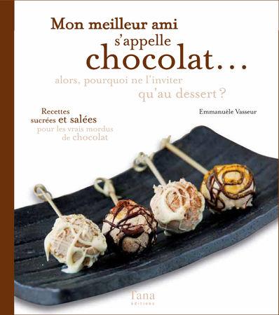 couverture_GDS_chocolat_couv