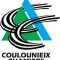 logo Coulounieix-Chamiers