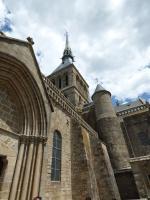 10 Mont Saint Michel (34)