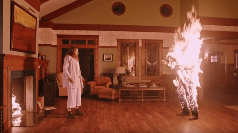 Heredity-2018-Movie-Scene-1024x576