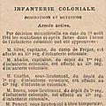 Septembre 1916
