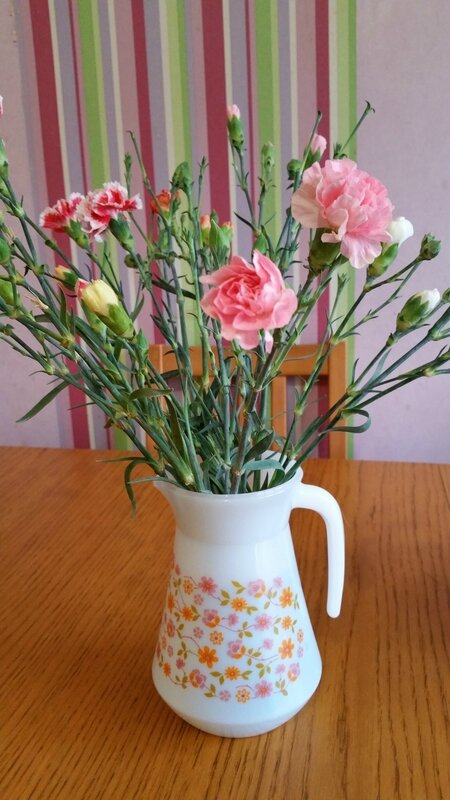 fleurs-bouquet-oeillet-arcopal