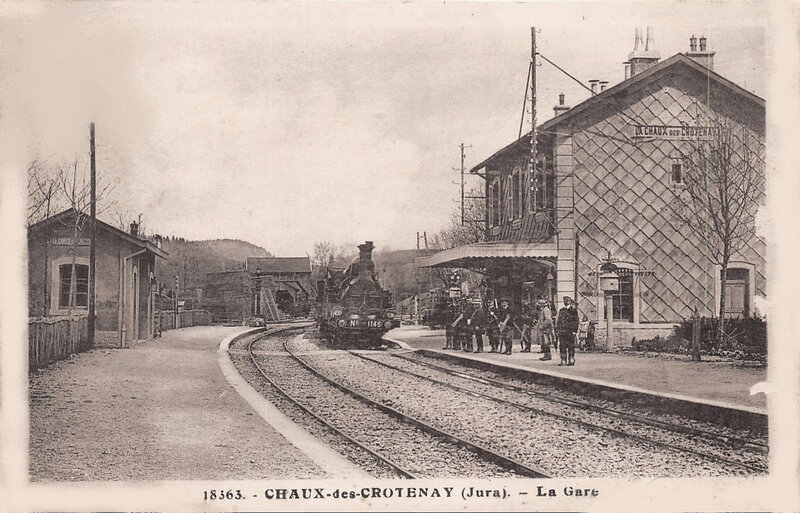 chaux-des-crotenay-la-gare-